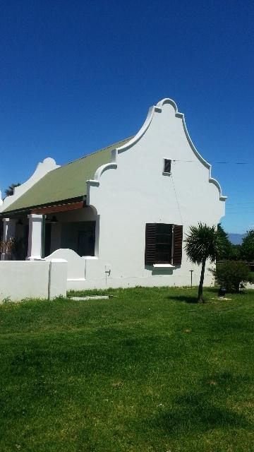 Property For Sale in Robertson, Robertson 29