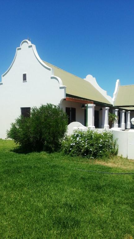 Property For Sale in Robertson, Robertson 30