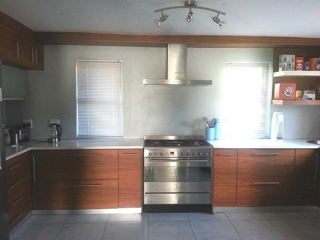 Property For Sale in Kalbaskraal, Malmesbury 2