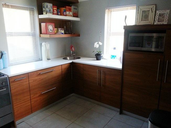 Property For Sale in Kalbaskraal, Malmesbury 5