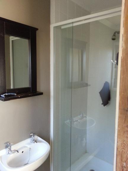 Property For Sale in Kalbaskraal, Malmesbury 10