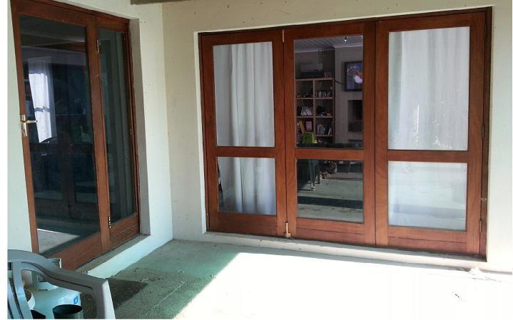 Property For Sale in Kalbaskraal, Malmesbury 4