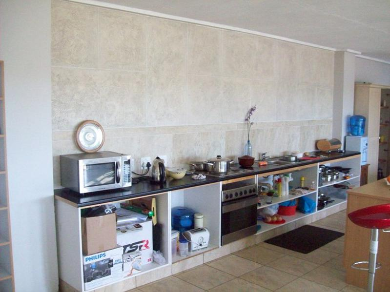 Property For Sale in Hopefield, Hopefield 6