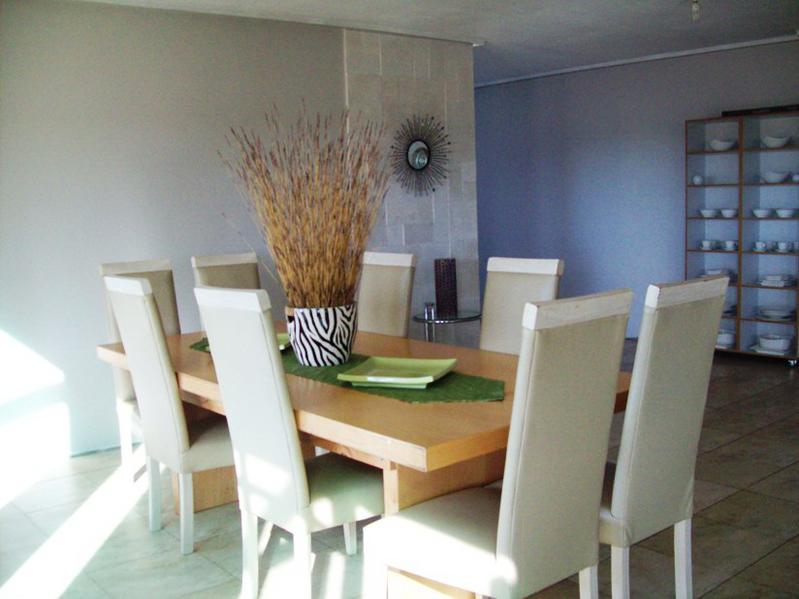 Property For Sale in Hopefield, Hopefield 11