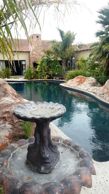 Property For Sale in Philadelphia, Cape Town 2