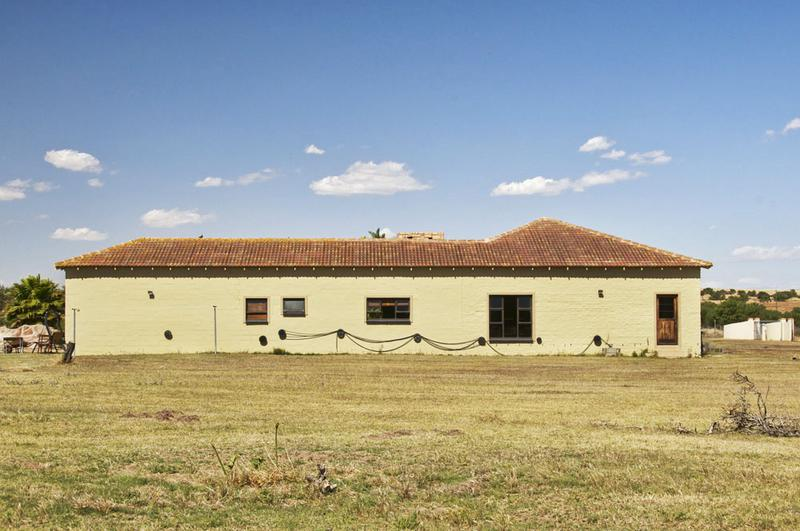Property For Sale in Philadelphia, Cape Town 11