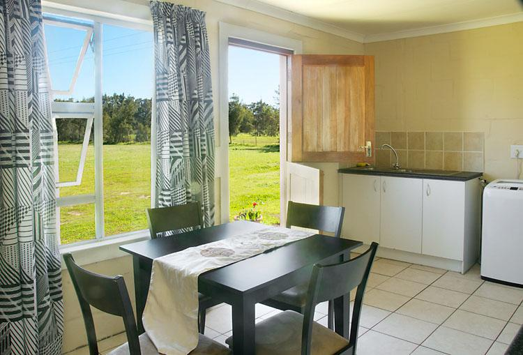 Property For Sale in Philadelphia, Cape Town 22