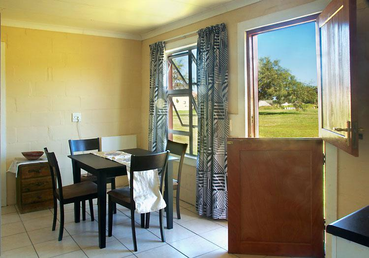 Property For Sale in Philadelphia, Cape Town 24