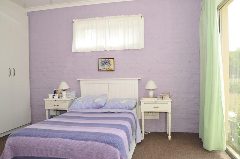 Property For Sale in Philadelphia, Cape Town 20