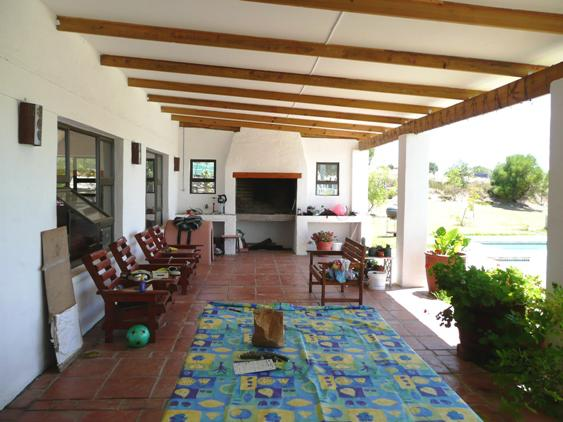 Property For Sale in Philadelphia, Cape Town 6