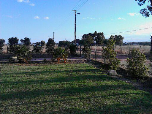 Property For Sale in Kalbaskraal, Malmesbury 1