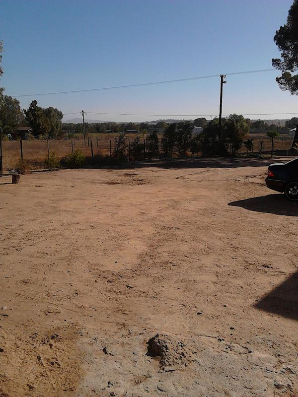 Property For Sale in Kalbaskraal, Malmesbury 6