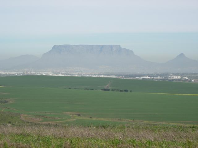 Property For Sale in Durbanville, Cape Town 2