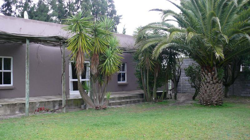 Property For Sale in Tierfontein, Atlantis 4
