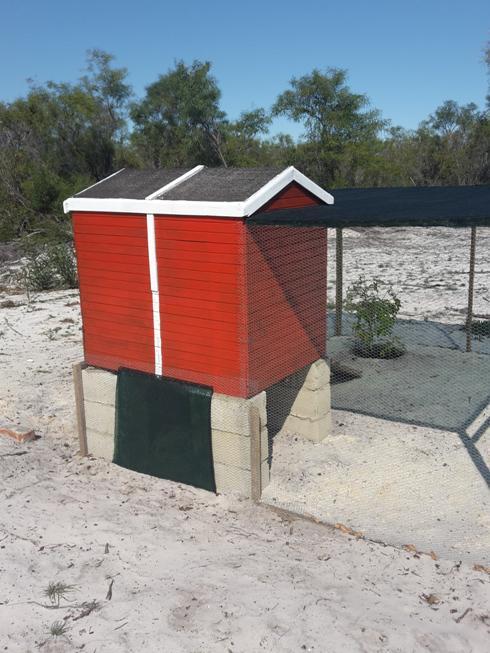 Property For Sale in Klein Dassenberg, Atlantis 5