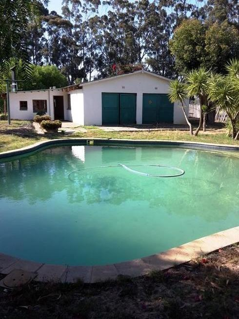 Property For Sale in Philadelphia, Cape Town 1