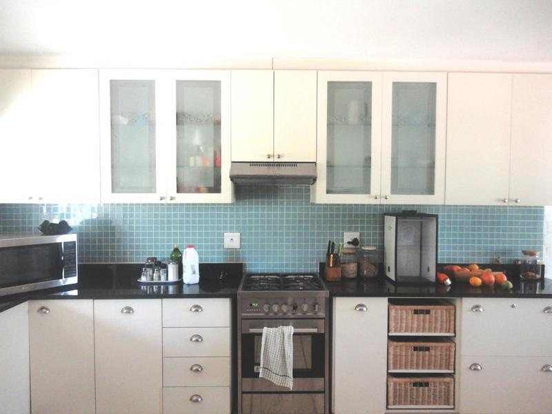 Property For Sale in Philadelphia, Cape Town 28