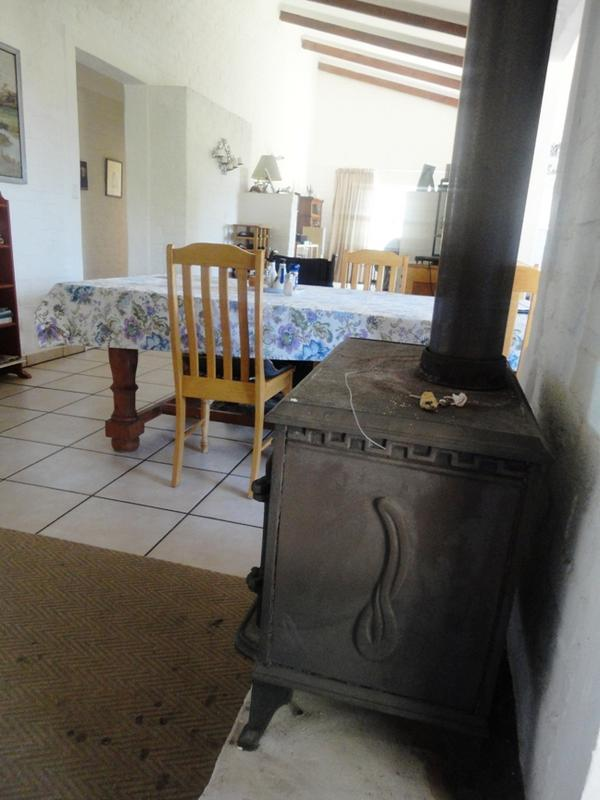 Property For Sale in Philadelphia, Cape Town 30