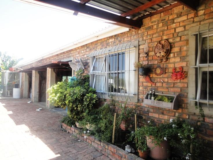 Property For Sale in Philadelphia, Cape Town 36