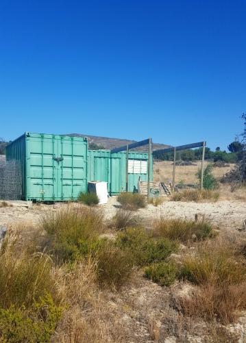 Property For Sale in Klein Dassenberg, Atlantis 2