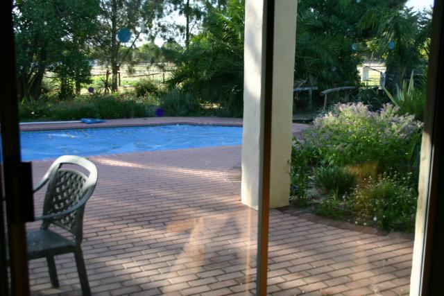 Property For Sale in Morning Star, Cape Town 11