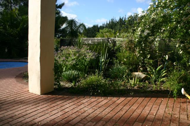 Property For Sale in Morning Star, Cape Town 12