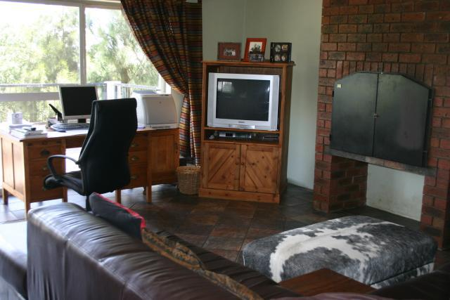 Property For Sale in Morning Star, Cape Town 16