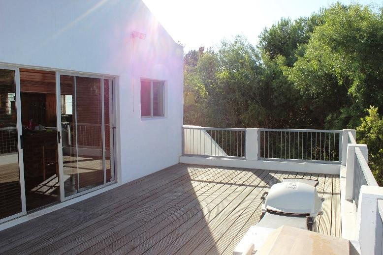 Property For Sale in Morning Star, Cape Town 6