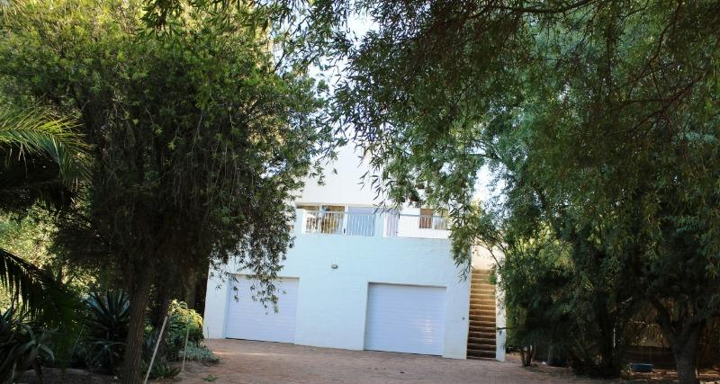 Property For Sale in Morning Star, Cape Town 31