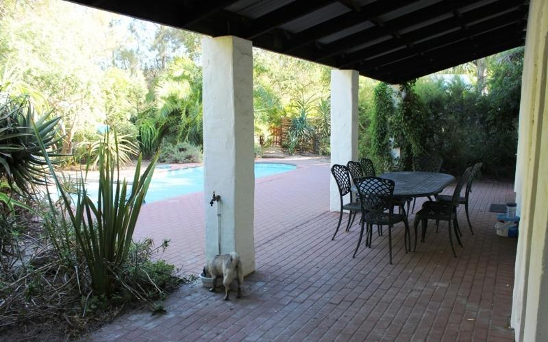 Property For Sale in Morning Star, Cape Town 8