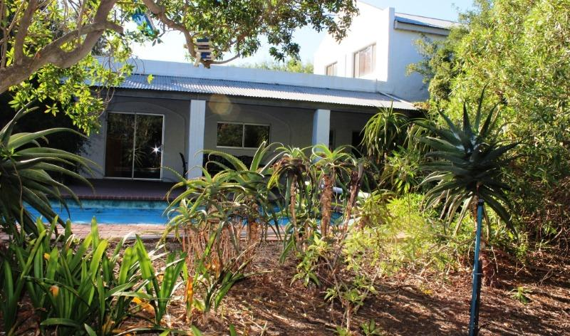 Property For Sale in Morning Star, Cape Town 2