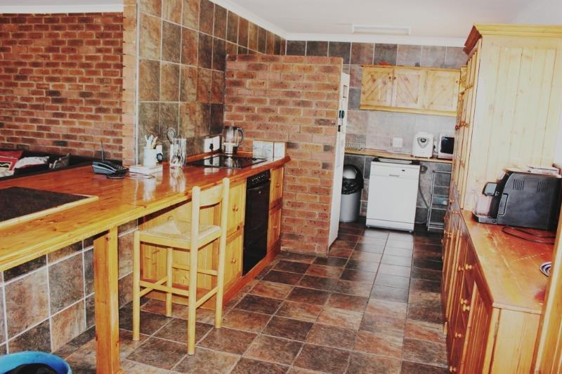 Property For Sale in Morning Star, Cape Town 18