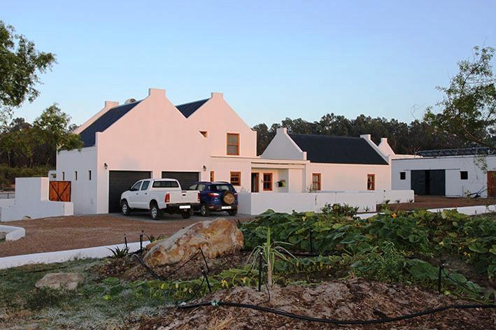 Property For Sale in Philadelphia, Cape Town 5