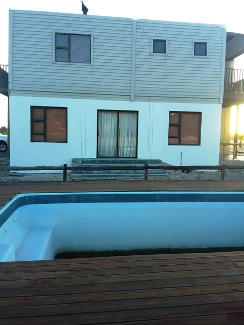Property For Sale in Philadelphia, Cape Town 10