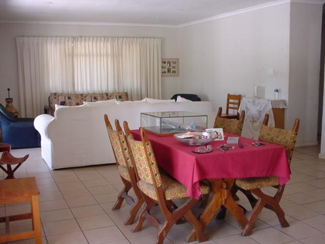 Property For Sale in Kalbaskraal, Malmesbury 9
