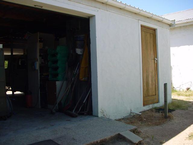 Property For Sale in Kalbaskraal, Malmesbury 3