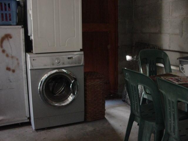 Property For Sale in Kalbaskraal, Malmesbury 11