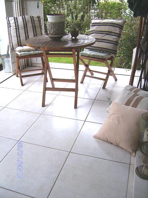 Property For Sale in Morningside, Sandton 14