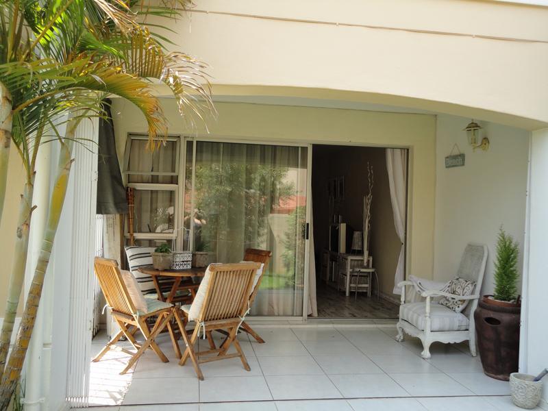 Property For Sale in Morningside, Sandton 18