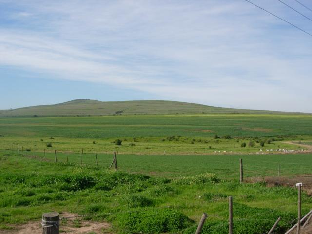 Property For Sale in Durbanville, Cape Town 3