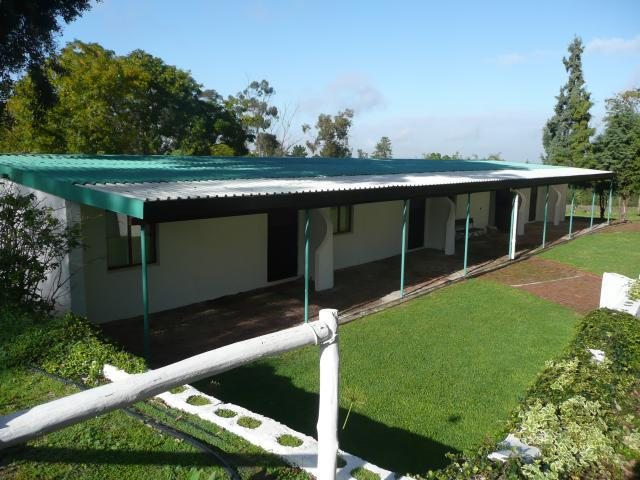 Property For Sale in Klein Dassenberg, Saxonwold Road, Atlantis 6