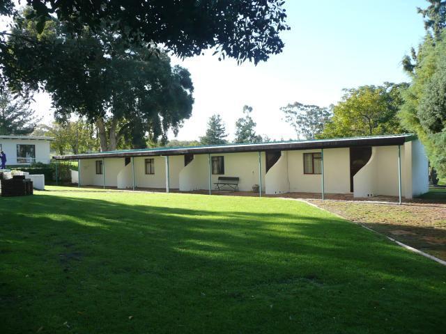 Property For Sale in Klein Dassenberg, Saxonwold Road, Atlantis 8
