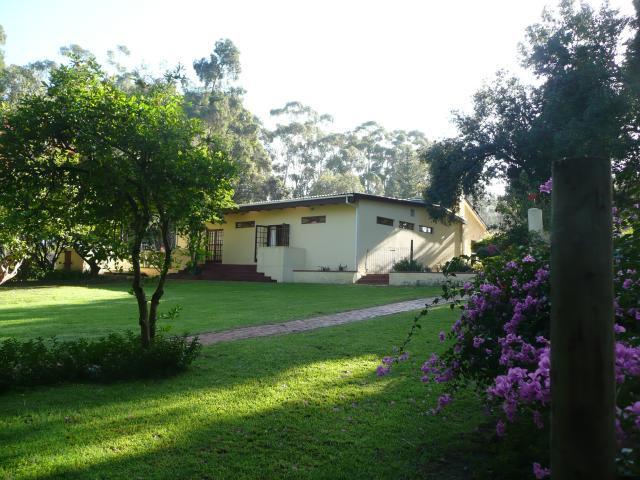 Property For Sale in Klein Dassenberg, Saxonwold Road, Atlantis 12