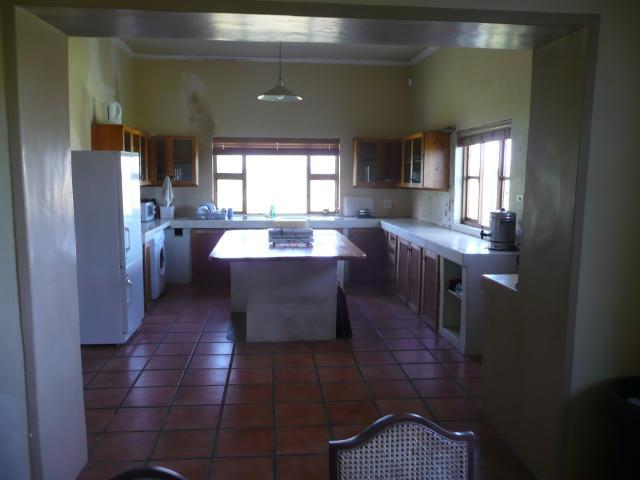 Property For Sale in Three Fountains, Philadelphia, Cape Town 5