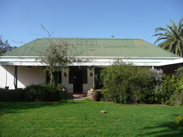 Property For Sale in Three Fountains, Philadelphia, Cape Town 2