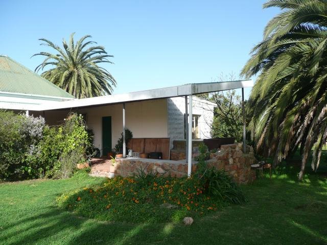 Property For Sale in Three Fountains, Philadelphia, Cape Town 7