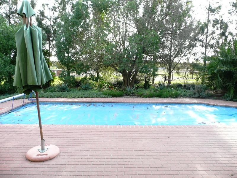 Property For Sale in Morning Star, Cape Town 4