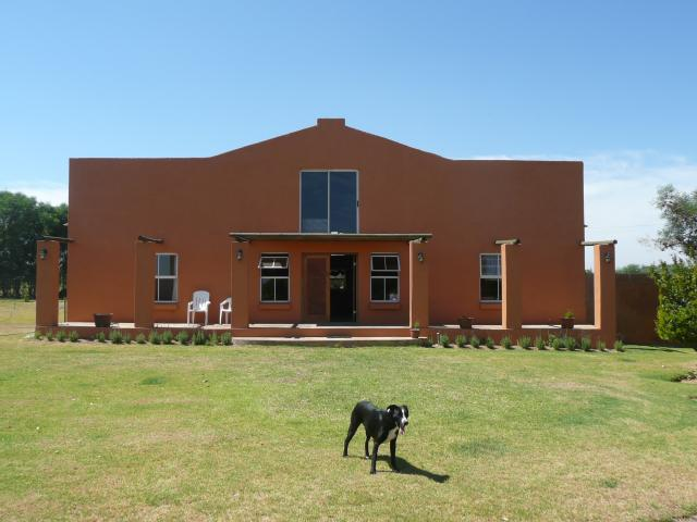 Property For Sale in Philadelphia / Klein Dassenberg, Cape Town 5