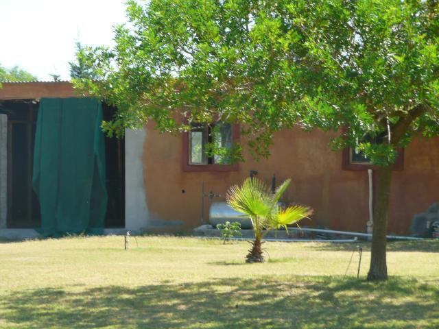Property For Sale in Philadelphia / Klein Dassenberg, Cape Town 8