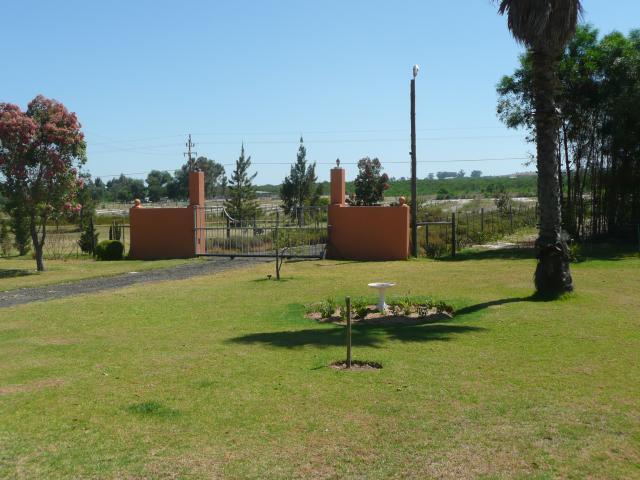 Property For Sale in Philadelphia / Klein Dassenberg, Cape Town 10